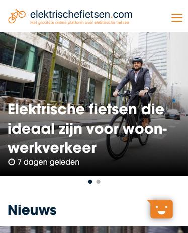 elektrischefietsen.com